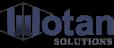 Duguláselhárítás, vízszerelés, gázszerelés – Wotan Kft.