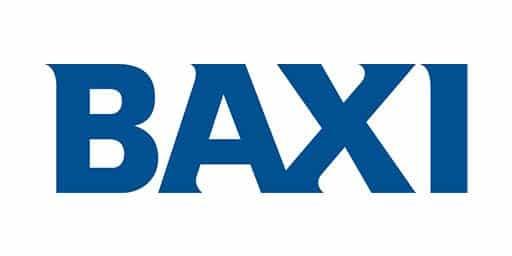 logo_512x256_baxi