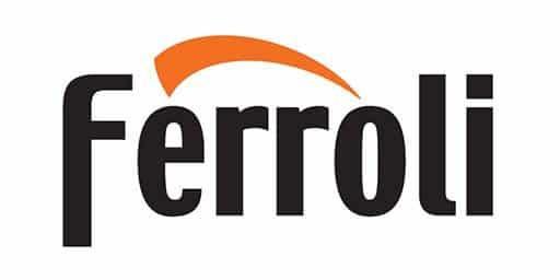 logo_512x256_ferroli (1)