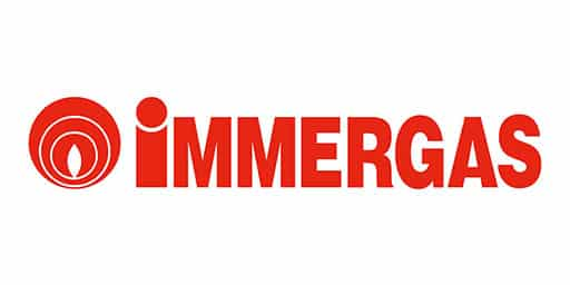 logo_512x256_immergas