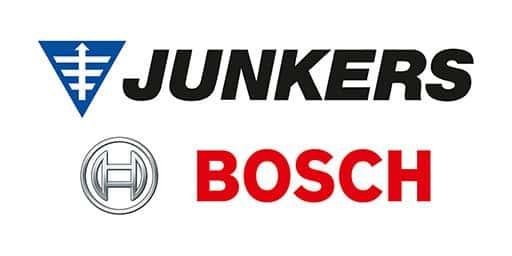 logo_512x256_junkers_bosch