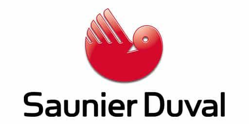 logo_512x256_saunier_duval