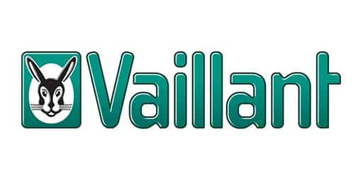 logo_512x256_vaillant
